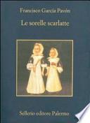 le sorelle scarlatte