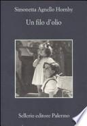 FILO D`OLIO