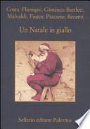 NATALE IL GIALLO (UN)