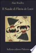 NATALE DI FLAVIA DE LUCE (IL)