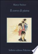 CORVO DI PIETRA (IL)
