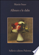 ALLMEN E LE DALIE