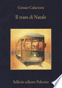 Il tram di Natale