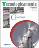tecnologicamente c energia