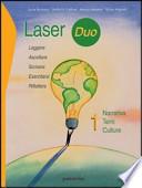 Laser duo 2