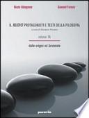 Il Nuovo protagonisti e Testi della filosofia - Volume 3A e 3B