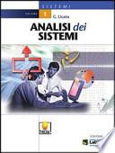 Sistemi di controllo. Per gli Ist. Tecnici vol.3