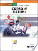 Corso di sistemi 2 Per le Scuole superiori