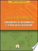 CORSO DI INFORMATICA BASE DI DATI, SQL E RETI DI COMPUTER