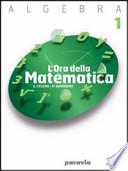 l'ora della matematica