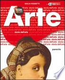 Arte, Comunicazione visiva e Storia dell'Arte