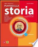 PUNTO SULLA STORIA 3