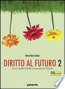 Diritto al futuro 2