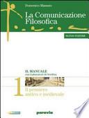 La comunicazione filosofica. Per il Liceo Scientifico. Con espansione online. Vol. 2: Il pensiero moderno