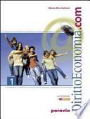 DirittoEconomia.com volume 2
