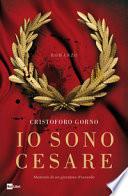 Io sono Cesare. Memorie di un giocatore d'azzardo