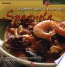 I sapori della cucina spagnola