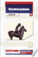 Gymnasion. Versioni greche. Per il biennio del Liceo classico