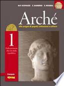 Arché 2