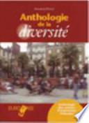 Anthologie de la diversitè
