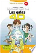 LAS GAFAS 4D