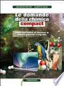LE DOMANDE DELLA CHIMICA COMPACT