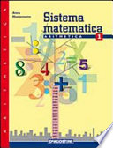 Sistema matematica - Aritmetica 2