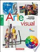 Arte Visual A+B+C+D+ Portfolio