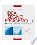 Idea, segno, progetto