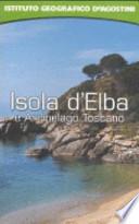 Isola d�Elba e Arcipelago Toscano.