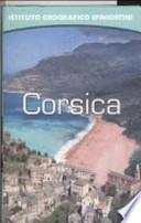 Corsica.