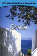 Creta.