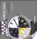 Orologi. Tutti i modelli che hanno fatto la storia