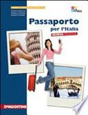 Passaporto pet l' europa