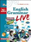 english grammar live