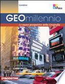 Geomillennio A