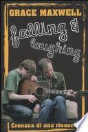 Falling e laughing