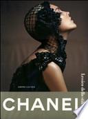 Chanel. Lessico dello stile