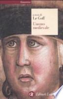 L'uomo medievale