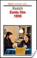 Cento film 1995