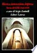 Ricerca, innovazione, impresa storia del CISE : 1946-1996