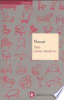 Arte come mestiere  +DIGILIBRO+ACTIVEBOOK+LIMBOOK