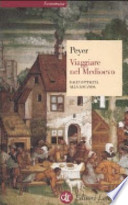 Viaggiare nel Medioevo dall'ospitalità alla locanda