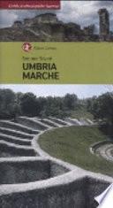 Umbria Marche