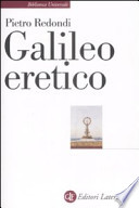 Galileo eretico