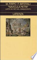 Navicula Petri L'Arte dei Papi nel Cinquecento