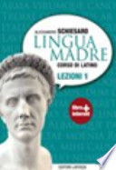Lingua Madre, lezioni 1