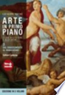 Arte in primo piano Vol. 3
