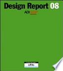 Design Report08