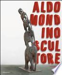 ALDO MONDINO SCULTORE
